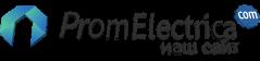Компания ООО Промэлектрика поставляет широкий ассортимент элементов автоматизации